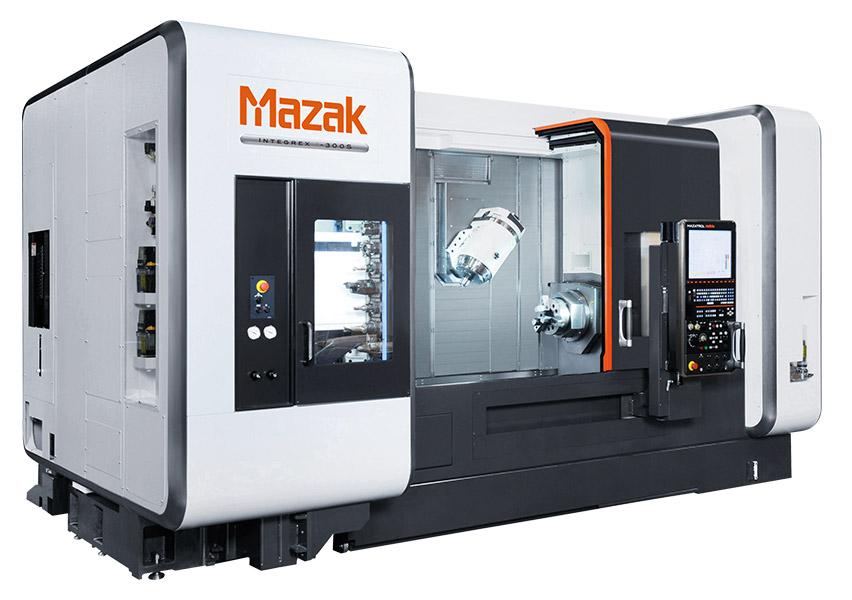 Mazak_Intexgrex_i-400